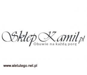 Sklep Kamil